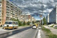 """Комментариев: 42 Просмотров: 2906.  С 16 мая меняются наименование и схема движения автобусного маршрута 48  """"Чемской..."""